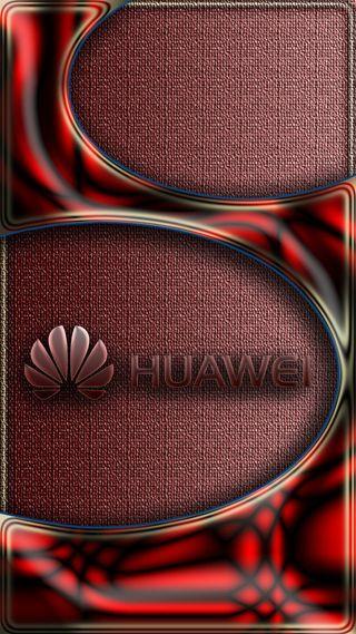 Обои на телефон хуавей, тема, новый, логотипы, красые, huawei