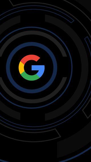 Обои на телефон технология, технологии, гугл, андроид, google, goog, android