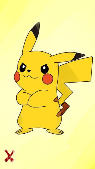 Обои на телефон пикачу, любовь, wallpaper pikachu, love, grimex pikachu, grimex, dope