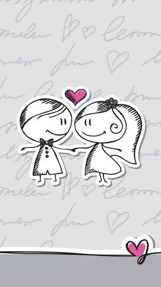 Обои на телефон изображения, ты, скучать, привет, навсегда, мультики, любовь, крылья, вместе, love, hello, fairies