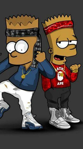Обои на телефон банда, лайк, i like, gangs, gang gang