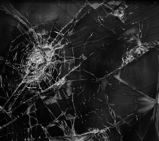 Обои на телефон экран, фон, треснутые, сломанный, абстрактные, glas, broken glas, brocken