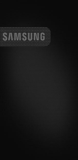 Обои на телефон темные, самсунг, галактика, бизнес, андроид, sleek, samsung, s9, note 8, hd, galaxy, android, 929