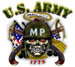 Обои на телефон полиция, военные, армия, us army mp, military police