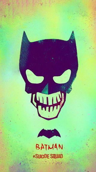Обои на телефон отряд, марвел, комиксы, джокер, бэтмен, marvel