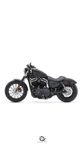 Обои на телефон мотоцикл, харли, harley davidon, cycles, automobiles