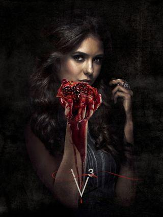 Обои на телефон вампиры, the vampire diaries, diaries
