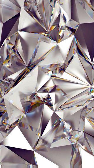 Обои на телефон шик, бриллиант, сверкающие, прекрасные, gem