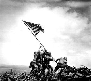 Обои на телефон армия, флаг, us army, glory
