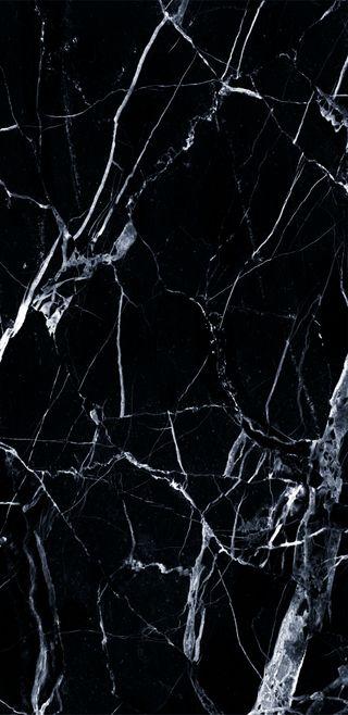 Обои на телефон треснутые, мрамор, экран, черные, shattered, hd