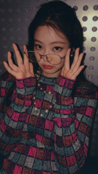 Обои на телефон блэкпинк, музыка, кпоп, корея, корейские, дженни, девушки, азиатские, kpop, jennie kim, blackpink jennie 07, blackpink