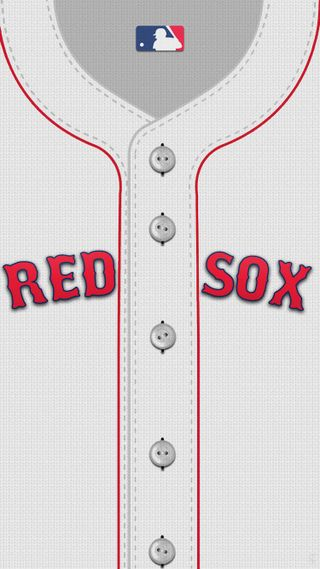 Обои на телефон красые, бостон, бейсбол, red sox, mlb, boston red sox