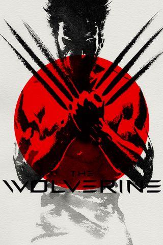 Обои на телефон росомаха, the wolverine, marve