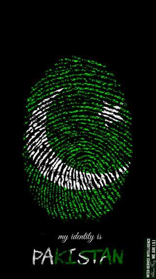 Обои на телефон топ, флаг, пакистан, логотипы, картина, в тренде, арт, армия, top trending, pakistani, isi, identity, art, agency