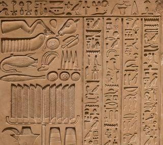 Обои на телефон слово, письмо, египетский, египет, дизайн