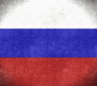 Обои на телефон россия, флаг, страна, старые, русский, нация, национальная