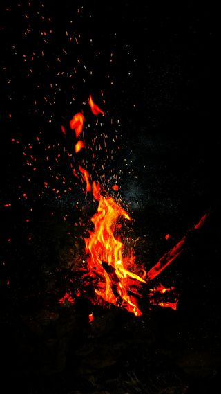 Обои на телефон релаксация, престолы, реал, пламя, огонь, лагерь, лава, игра, дракон