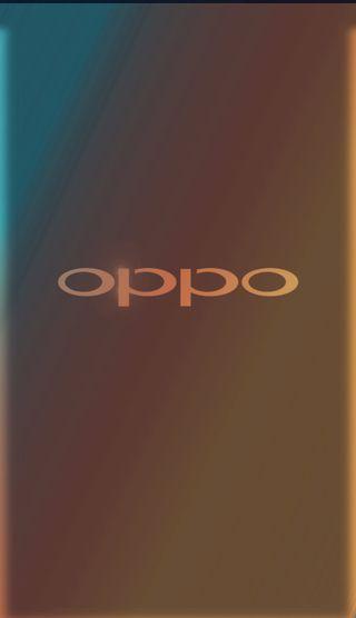 Обои на телефон мобильный, бренды, oppo find x, oppo, find x