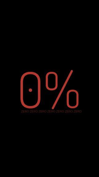 Обои на телефон логотипы, крутые, zero, percentage, level, bkack