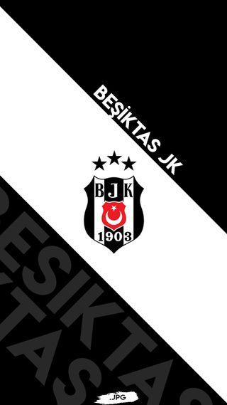 Обои на телефон бесикташ, фенербахче, турецкие, картал, дизайн, галатасарай, siyah, besiktas wallpapers