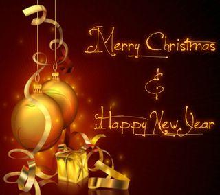 Обои на телефон счастливые, счастливое, рождество, подарки, повод, новый, крутые, prsents