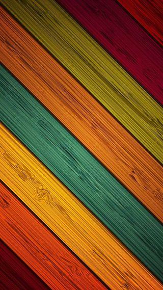 Обои на телефон цветные, полосы, полоски, красочные, stitches