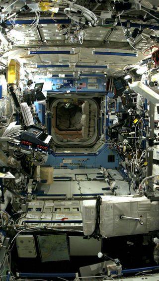 Обои на телефон корабли, космос, space ship, satellite, apollo