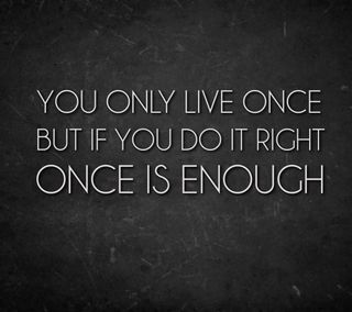 Обои на телефон будущее, цитата, мотивационные, жизнь, right, motivate, live