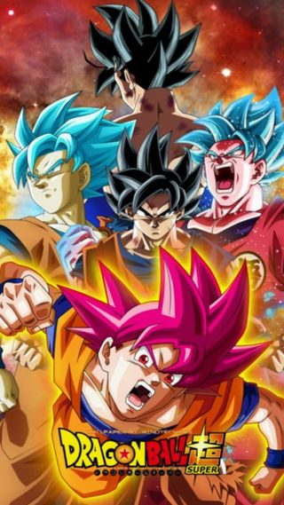 Обои на телефон bad, dragon, love, любовь, синие, красые, новый, аниме, девушки, супер, дракон, гоку, бог, плохой