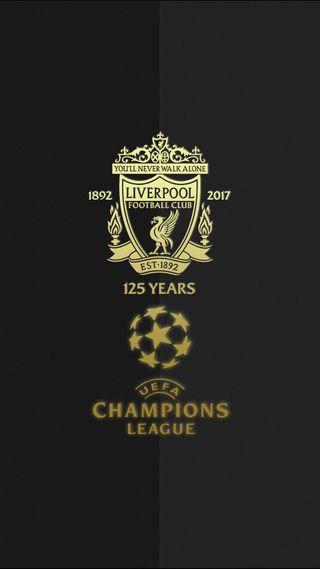 Обои на телефон ливерпуль, чемпионы, футбол, спорт, лига