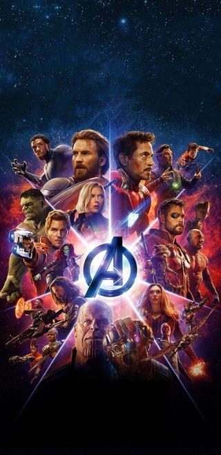 Обои на телефон стражи, мстители, марвел, галактика, войны, война, бесконечность, marvel, galaxy, avengers infinity