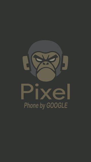 Обои на телефон бейп, новый, крутые, гугл, горилла, андроид, yeezy, pixel 2, pixel, oreo, google, bathing, ape, android 8, android, 929