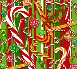 Обои на телефон конфеты, цветные, крутые, дизайн, абстрактные, candy stick
