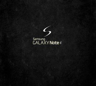 Обои на телефон самсунг, логотипы, галактика, samsung, note4, note 4, galaxy