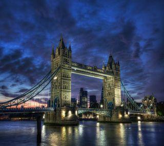 Обои на телефон рокки, природа, пейзаж, огни, ночь, новый, мост, любовь, лондон, крутые, love, london bridge, 2012