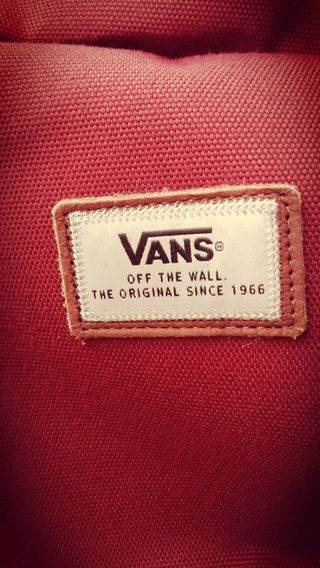 Обои на телефон стена, vans, of the wall, bag