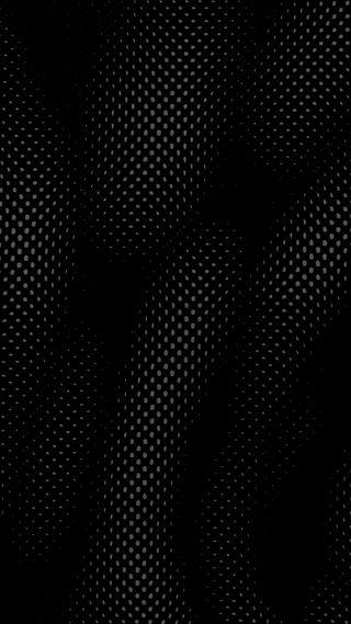 Обои на телефон точки, шаблон, черные, формы, темные, простые, нуар, минимализм, крутые, hd, dots and shapes