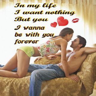 Обои на телефон навсегда, ты, сердце, романтика, пара, любовь, крутые, жизнь, love, i want you
