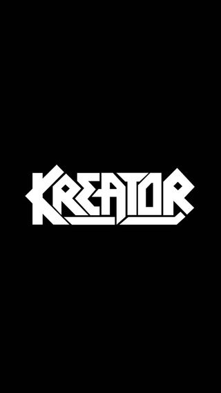 Обои на телефон тяжелый, группа, смерть, рок, музыка, металл, kreator