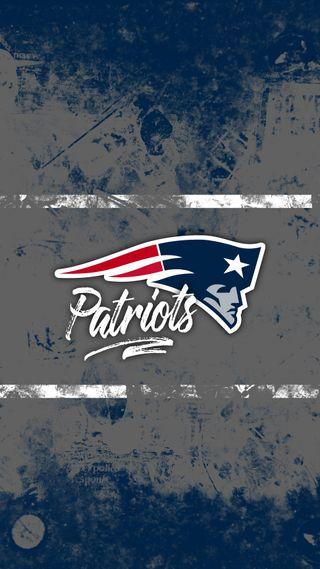 Обои на телефон футбол, спортивные, новый, мотивация, команда, англия, patriots, nfl, new patriots grunge