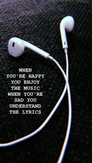 Обои на телефон навсегда, поговорка, музыка, любовь, логотипы, вместе, бабочки, love, arena