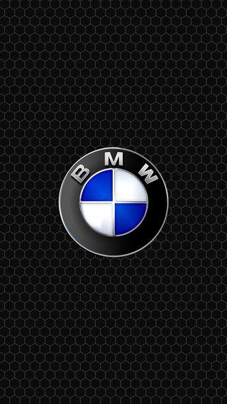 Обои на телефон эмблемы, логотипы, значок, бмв, hd, bmw, 1080p
