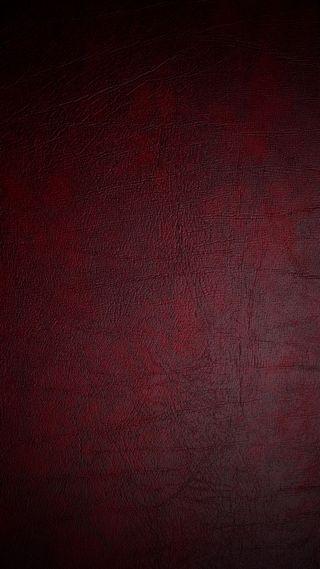 Обои на телефон ткани, роскошные, красые, кожа, абстрактные, luxury