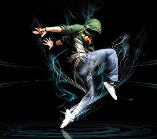 Обои на телефон танец, музыка, music-and-dance