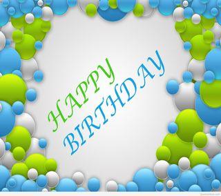 Обои на телефон день рождения, цветные, счастливые, приятные, пожелания, воспоминания, occassion, happy