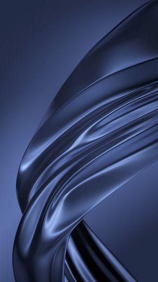 Обои на телефон сяоми, стандартные, синие, микс, галактика, абстрактные, xiaomi, s8, miui, ios, hd, galaxy