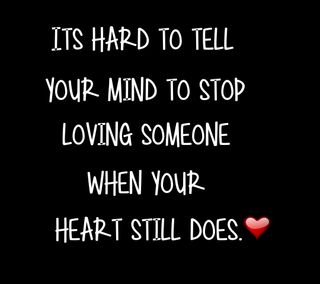 Обои на телефон стоп, чувства, сердце, никогда, навсегда, любовь, жесткие, думать, всегда, love