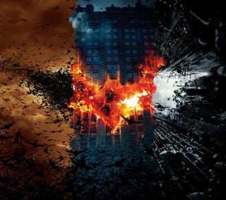 Обои на телефон рыцарь, фильмы, темные, развлечения, бэтмен, dark knight batman