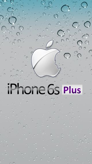 Обои на телефон силуэт, эпл, стив, логотипы, айфон, steve jobs silhouette, iphone 6s plus, apple logo 6s plus