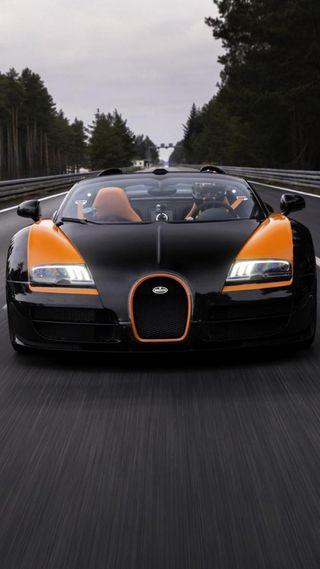 Обои на телефон великий, спорт, вейрон, бугатти, vitesse, buggati veyron, bugatti